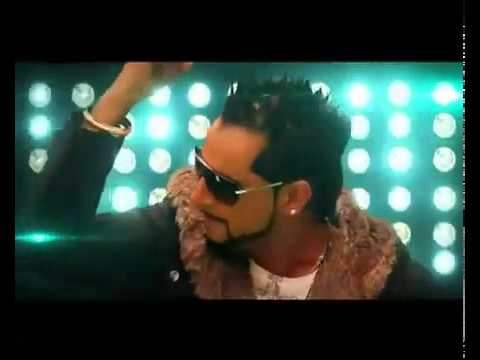 Heartbeat  Geeta Zaildar new hit song 2011
