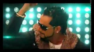 Heartbeat by Geeta Zaildar new hit song 2011