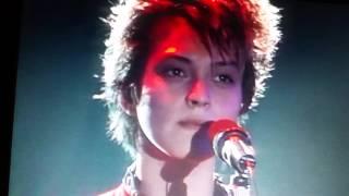 川村カオリ - 39番目の夢