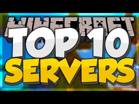 minecraft how to server 1.8