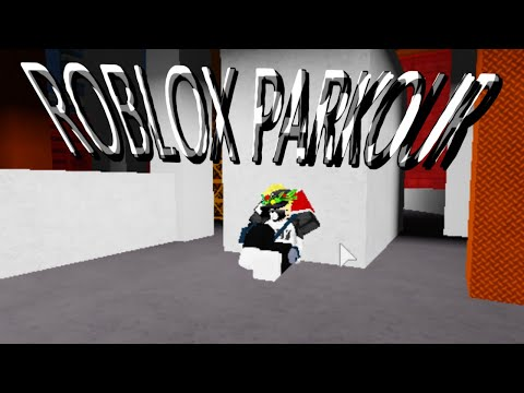 Full Download] Roblox Earrape At Its Finest