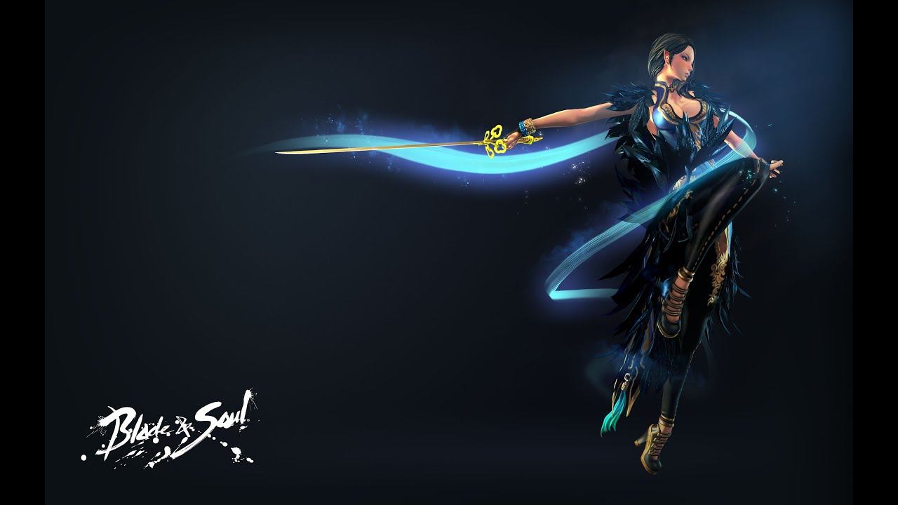 blade and soul crafting blade and soul practice your craft shop 3460