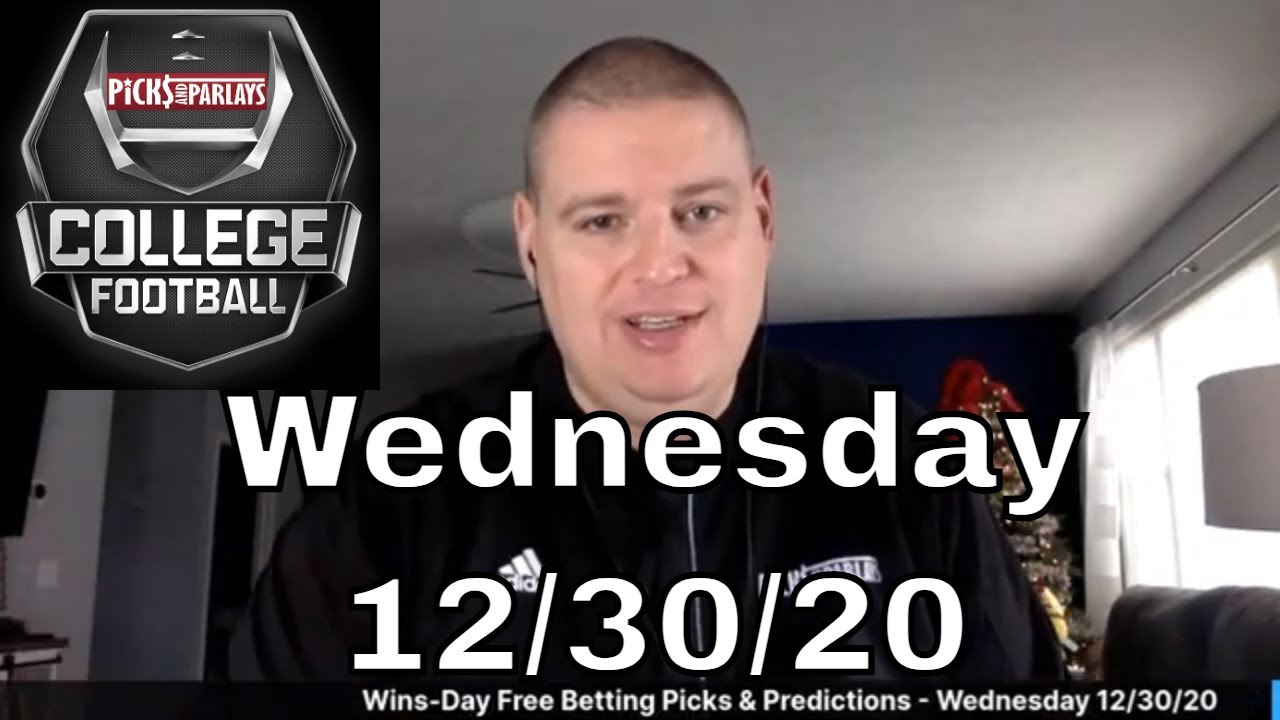 Free betting picks of the day forex binary options on youtube