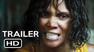 Kidnap Official Trailer #1 (2016) Halle Berry Thriller Movie HD