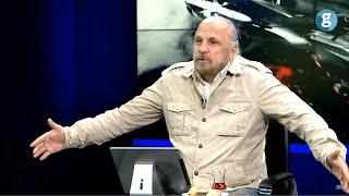 Libya Operasyonu, Barış Pınarı Harekatı'ndan 10 misli daha zor olacak