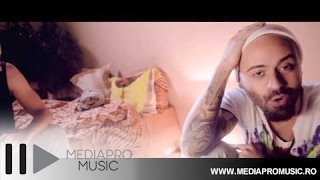 Repeat youtube video Matteo - Amandoi (Official Video HD)