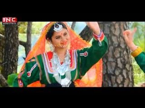 khinu Pahari Song    Arshi Khan Special