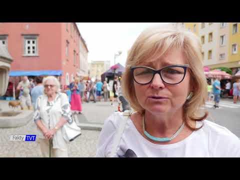 """21. Lwóweckie Lato Agatowe """"Wielka Czwórka w świecie biżuterii"""""""
