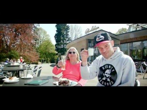 Der Wolf & Rich Boogie feat. Jo Marie - DORTMUND zweipunktnull / HD / TAPIR Media