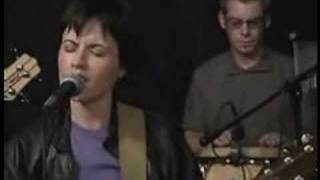 The Cranberries: Never Grow Old (Acoustic Version)