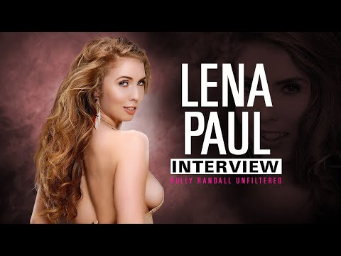 Lena paul cheats on husbands