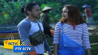 Video FTV SCTV - Bagai Lele Tanpa Patil download MP3, 3GP, MP4, WEBM, AVI, FLV November 2019