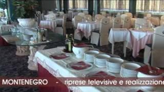 GRAND HOTEL TERME, Montegrotto Terme - (Padova)