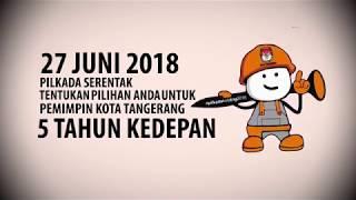 27 JUNI 2018 ADA APA YAH ?? | Humas Kota Tangerang