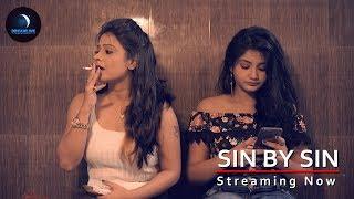 Sin by Sin II Sambhu Nath II Ritisha II  Alokanonda II Anirban II Dreamline Films Production
