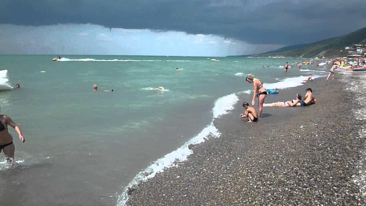 может оставаться какие есть пляжи в лазаревском фото тех пор никогда