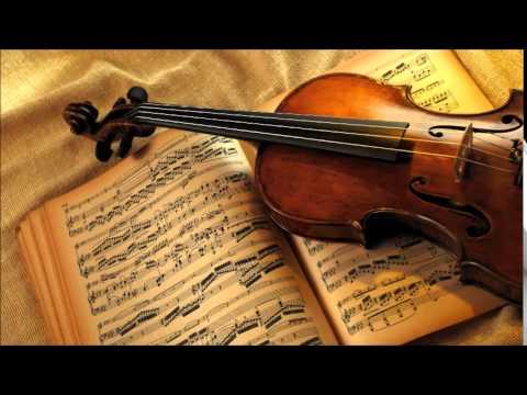"""Giuseppe Verdi - Messa da Requiem """"Dies irae"""""""