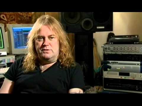 Deep Purple - A Critical Retrospective/Rock Review (Full Video)