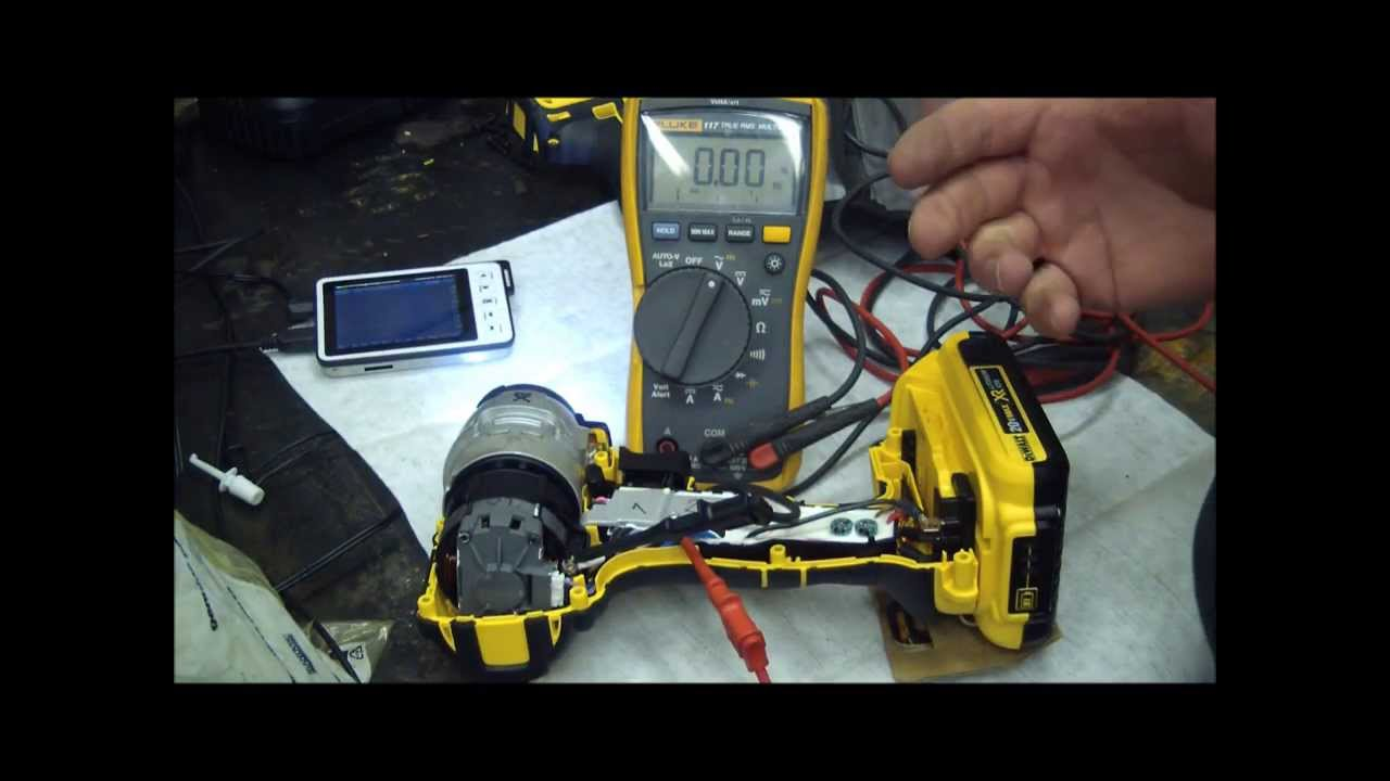 Brushless Motors Explained In Layman 39 S Terms By A Star