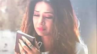 Neha Kakkar Song II Tujhe Chaha Rab Se bhi Jyada, Whatsapp Status !!