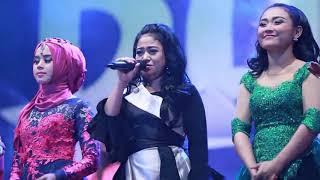 Download lagu SURYA PALLAPA Bersama Sodiq New MONATA Live Di KALIMANTAN SELATAN