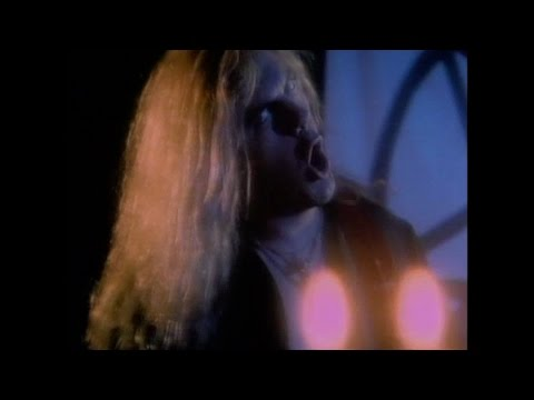 Morbid Angel - Blessed Are the Sick [Official Video]