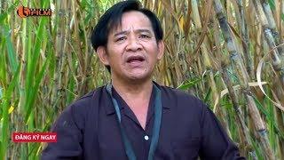 Hài Tết 2018 | Phim Hài Tết Quang Tèo, Giang Còi Mới Nhất 2018