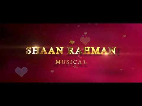 'Munnale Ponale ' Oru ADAAR Love  Tamil song teaser  