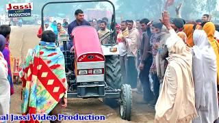 आयशर ट्रैक्टर एक सिलेंडर जीता ###Eishar tractor ek silender jita