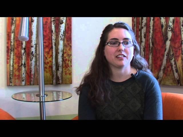 Patient Testimonial - Wendy