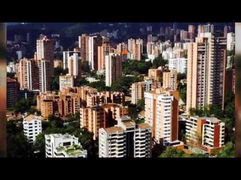 Medellin Apartments for Sale and Rent in Antioquia Colombia