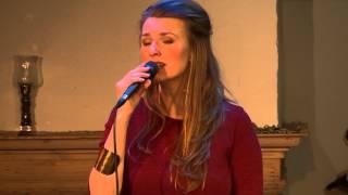 Daisy Correia [2/8] - Fado holandês - Amélia Muge / José da Ponte