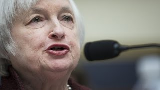 Will the Fed Raise Rates in March?