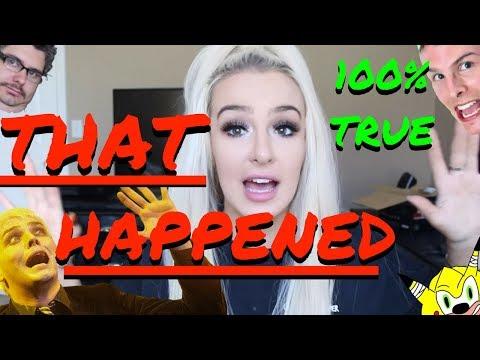 r/thathappened | I ALMOST DIED | Reddit Cringe
