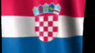 Anthem Croatia.mp4