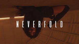 LaBritney - Never Fold