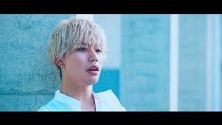 Tigh-Z-タイズ- / 「Take back」Music Video