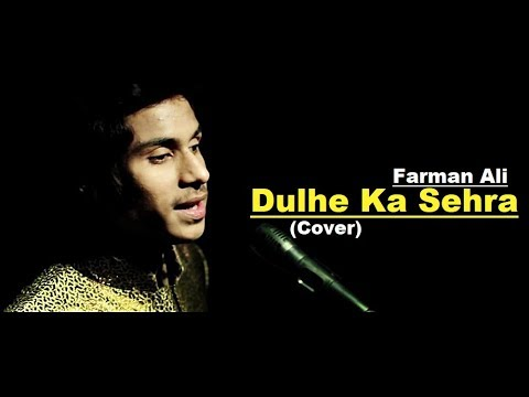 Dulhe Ka Sehra Suhana Lagta Hai Remix (Cover Song) | Dhadkan | Nusrat Fateh Ali Khan | Wedding Song
