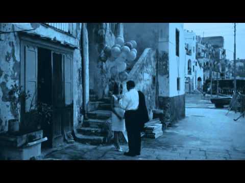 Una notte a Napoli - Pink Martini (greek subs)