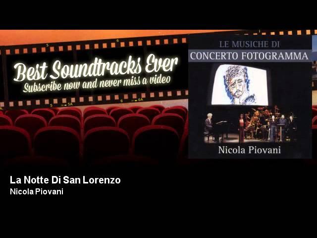nicola-piovani-la-notte-di-san-lorenzo-best-soundtracks-ever