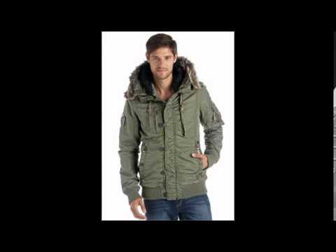 зимняя верхняя одежда для мужчиниз YouTube · Длительность: 4 мин40 с  · Просмотров: 457 · отправлено: 08.10.2014 · кем отправлено: Name Youtube