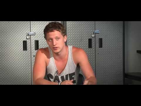 NF (Nate Feuerstein) made in 2013 interview to Contact 29.18.