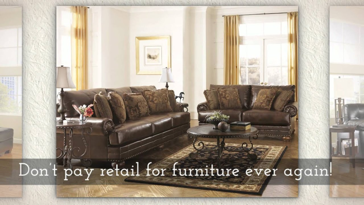 Looking for Discount Furniture in Lauderhill