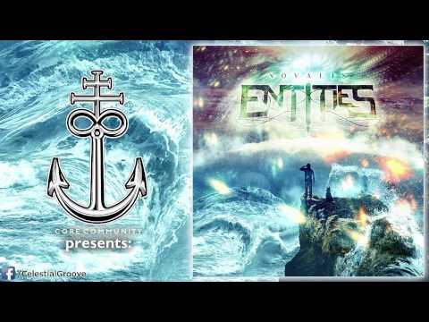 Entities - Genetic Drift