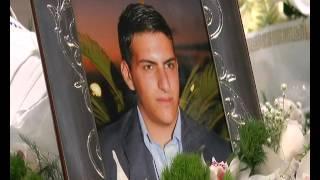 Gioia T.: I funerali dei 4 ragazzi morti sull'A3