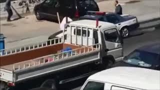 Brutal Police Knockouts Compilation! Cops vs Crazy People