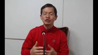 [한만억건강법]위암에 좋은 음식과 해로운 음식