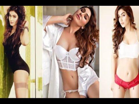 In Graphics: Bollywood actress kangana sharma will make her television debut in Tu Sooraj