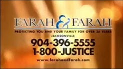 Medical Malpractice Attorney Palatka - Florida - 904-396-5555
