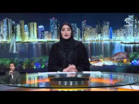 Pinarayi Vijayan at Dubai, News in Arabic Channel, Deshabhimani forum UAE.